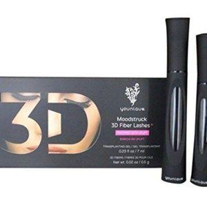 Younique 3D Fiberlash Mascara D5